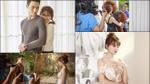 Hari Won chủ động 'tiếp cận' bạn trai Chúng Huyền Thanh để trở thành 'tình nhân'