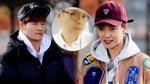 SỐC: Fan lật tẩy 'người bí ẩn' khiến Song Ji Hyo và Kim Jong Kook phải rời khỏi Running Man