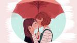 Chúng ta rồi sẽ gặp được chân ái khi buông bỏ chấp niệm về một tình yêu vĩnh cửu