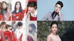 T-ara đổ bộ Việt Nam, 'thiêu đốt' sự kiện cùng Noo Phước Thịnh và Chi Pu