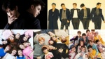 Tạm dừng hóng các sân khấu cuối năm từ SBS, KBS, MBC và xem trước tình hình Kpop 2017 nào!