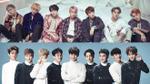 Billboard đánh giá album của BTS đỉnh nhất Kpop 2016, EXO bất ngờ mất hút