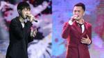 Dạ cổ hoài lang, Truyện Kiều sẽ được Phạm Hồng Phước vàCao Bá Hưng thể hiện trên sân khấu Bài hát hay nhất