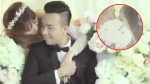 NÓNG: Hé lộ hậu trường chụp ảnh cưới cực lãng mạn của Trấn Thành - Hari Won
