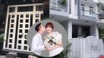 Trước giờ G, nhà cửa không trang hoàng, Trấn Thành lẫn Hari Won đều 'bặt vô âm tín'