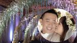 Độc quyền: Hé lộ quang cảnh tiệc cưới xa hoa 'đẹp như mơ' của Trấn Thành và Hari Won