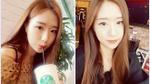 Tất tần tật về cô gái Hàn Quốc hát tiếng Việt cực hay khiến Trường Giang 'quê độ'