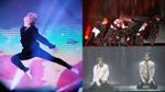Không đủ người, EXO và BTS vẫn hớp hồn fan bằng màn trình diễn chẳng kém cạnh BigBang