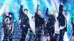 Mãn nhãn với loạt sân khấu bùng nổ từ BigBang sau khi vắng mặt tại MAMA 2016