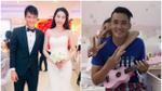 Sau 2 năm ngày cưới, hiện thực cuộc sống hôn nhân của Thủy Tiên - Công Vinh là đây!