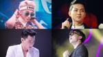 Hóa ra các sao Vpop cũng có fansite hoành tráng chẳng kém gì Kpop!