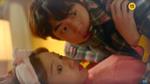 Táo bạo trước cảnh Joon Hyung đè Bok Joo lên giường, nếu bị phát hiện sẽ ra sao?