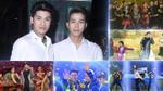 'Người hùng thế thân' của Noo Phước Thịnh chính là 'cha đẻ' loạt vũ đạo ấn tượng này!