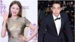 Chia buồn fan 'Tiên nữ cử tạ' - Sẽ không có tập mới đâu, vì Lee Sung Kyung bận làm MC rồi!