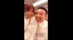 'Cạn lời' với đoạn clip 'Chúc mừng năm mới' 50 sắc thái của vợ chồng Trấn Thành - Hari Won