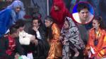 NSƯT Hoài Linh 'cạn lời' ngay trên sóng truyền hình vì Trịnh Thăng Bình quá… 'nhây'