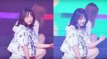 'Nữ thần fancam' Hani tái xuất, gây sốt với khoảnh khắc cực dễ thương