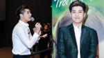 Clip: Đột ngột dừng hát nhép, Noo Phước Thịnh kiên quyết hát thật để tặng fan