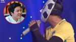 Trường Giang - Trịnh Thăng Bình 'ngớ người', bị hàng loạt sao Việt làm 'bẽ mặt' ngay trên sóng truyền hình