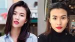 Từ chia sẻ của người mẫu Cao Thiên Trang, có hay không chuyện làm nhỏ mặt với chưa đầy 2 tiếng 'nắn bóp'?