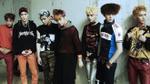 NCT 127 - boyband toàn nam thần của Kpop