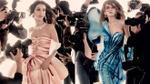 Cặp chị em nhà Hadid tiếp tục 'song kiếm hợp bích' trong chiến dịch mới của Moschino