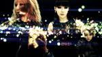 Nhạc sĩ từng sáng tác cho Rihanna chắp bút ca khúc cuối cùng của 2NE1