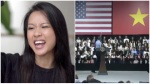 Suboi bất ngờ xuất hiện trong video tri ân Tổng thống Obama của Nhà Trắng