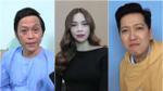 Dàn sao khủng hoang mang khi nghe tin đám cưới Trấn Thành - Hari Won