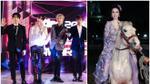 GOT7 khiến fan 'bấn loạn' vì quá đẹp trai, Angela Phương Trinh cưỡi ngựa lên thảm đỏ