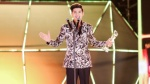 Noo Phước Thịnh ẵm giải thưởng quan trọng, debut single mới toanh tại ZMA