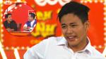'Nhá hàng' màn trình diễn của hot boy trà sữa 'đánh bại' Trấn Thành - Trường Giang, giành 100 triệu?