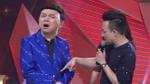 Trấn Thành 'chặt chém', khiến nghệ sĩ Chí Tài nói không nên lời khi bị ví là 'xe lưu động quảng cáo'