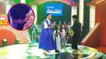 Cặp chị em 'bá đạo' khiến Trấn Thành - Trường Giang bị 'rối não', được đặc cách vào thẳng vòng GALA
