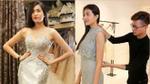 Lệ Hằng sẵn sàng 'chinh chiến' tại Miss Universe 2016: 'Đã chuẩn bị tất cả mọi thứ'