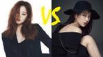 Không hẹn mà gặp, Suzy (miss A) và Seohyun (SNSD) sẽ đối đầu 'nảy lửa' vào cuối tháng 1
