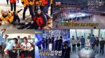 Những tập 'kinh điển' nhất của Running Man mà fan không thể nào quên trong suốt 7 năm phát sóng (P2)