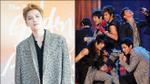 Jaejoong bất ngờ xuất hiện trên thảm đỏ 'Grammy Hàn': Sau 9 năm, chỉ còn 1 người lẻ bóng