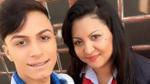 Thuê sát thủ giết con không thành, bà mẹ nhẫn tâm đâm chết rồi thiêu xác con trai vì đồng tính