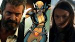Logan và những tiết lộ thú vị trong trailer cuối cùng - Lời chia tay của Hugh Jackman