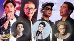 MTV, Đoàn Thế Lân bất ngờ trở lại, Noo Phước Thịnh, Vũ Cát Tường làm giám khảo chung kết Sing My Song