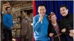 Tuấn Hưng, Khắc Việt lặn lội đi trao quà Tết cho bà con vùng cao