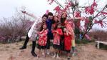 Quang Anh 'rủ rê' team The Voice Kids tưng bừng cùng hit Cao Bá Hưng phối khí
