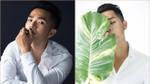 Phạm Hồng Phước cover OST gây sốt của 'Goblin', sẵn sàng hóa 'thần Cupid' ghép đôi fan