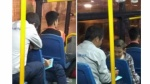 Câu chuyện đẹp về lòng tử tế của người bán vé xe buýt và cậu bé học lớp 7