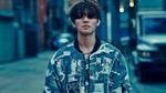 Không phải Seungri, Daesung mới là thành viên đầu tiên của BigBang phát hành album mới!