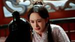 Dương Mịch trong 'Tam sinh tam thế': Đôi khi chết lại là sự giải thoát!