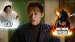 Nam Goong Min: Ác nhân màn ảnh nhỏ hoàn lương, trở thành kiểu 'nửa vời' trong Chief Kim