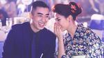Xôn xao nghi vấn Hoa hậu Biển Nguyễn Thị Loan đang hẹn hò soái ca bóng rổ
