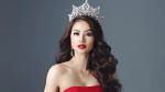 Phạm Hương sắp mất ngôi Hoa hậu Hoàn vũ Việt Nam cho người đẹp có tiêu chí này!